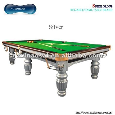 pool table equipment accessories direct factory sale billiards table and relly billiard