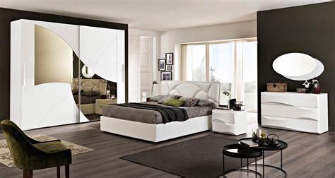 letto contemporanea da letto contemporanea moderna bc93 187 regardsdefemmes