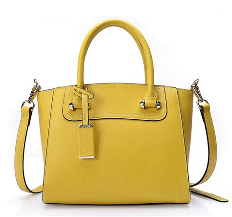 Saleeee Fashion Bag 8057 discount leather bag purses on sale fashion shoulder bags free shipping 2015 new