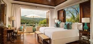 6 bedroom premium luxury villa 20 hill hotel and