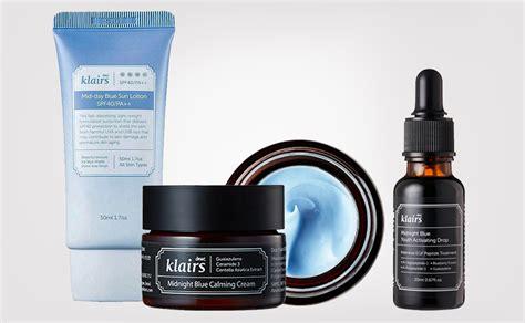Serum Klairs troubled skin archives k europe