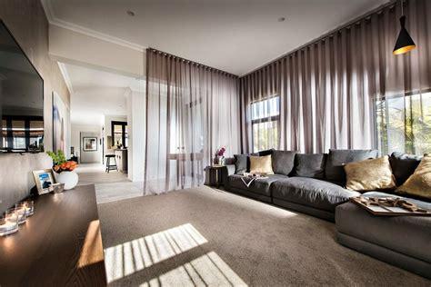 home concept design la riche