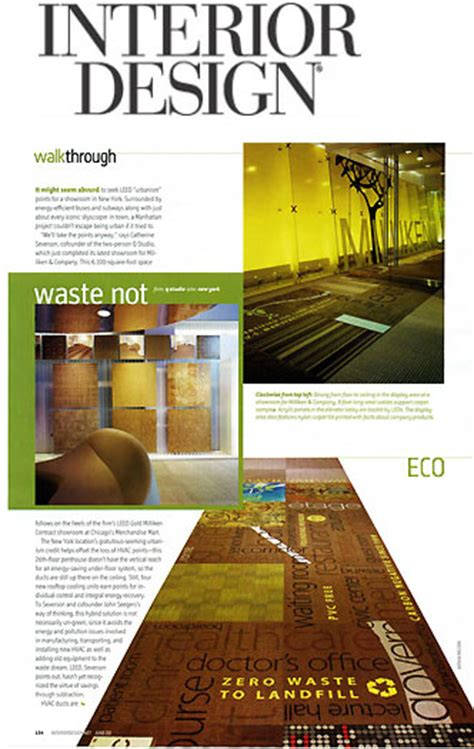 interior design magazine articles lifes transitions norris design interior design