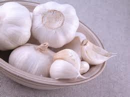 Garlic Mercury Detox by Diet For Healthy Liver Healthy Liver Diet Diet For A