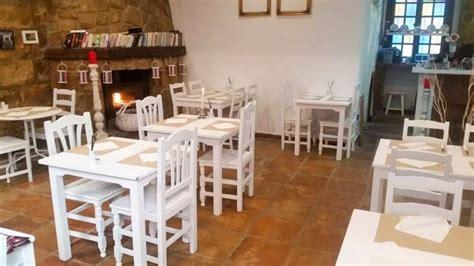 restaurant la salle 224 manger 224 d 233 nia avis menu et prix