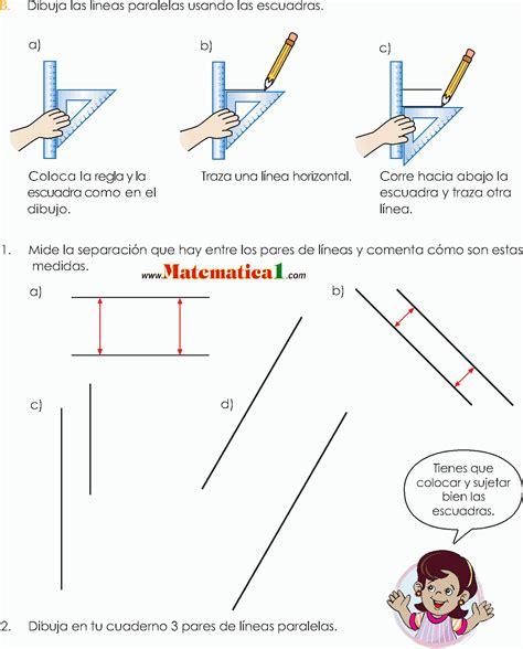 lineas rectas y curvas geometria lineas rectas y curvas geometria en primero de primaria apexwallpapers