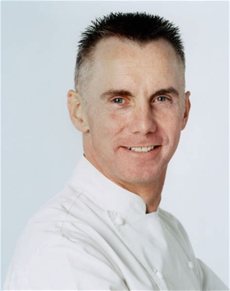 gary rhodes fabulous food gary rhodes and michel roux bring fine dining to sustainable fish city sustain