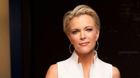 images for megyn kelly see through trump supporters leaving onslaught of negative amazon