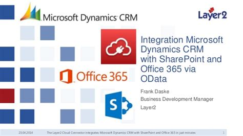 dynamics crm quote template dynamics crm quote template free 15 weekly dynamics crm