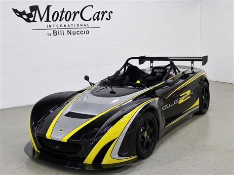 day cars my favorite track day car the lotus 2 eleven cars