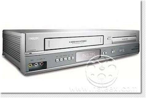 trasformare cassette in dvd nateex transfert et num 233 risation de anciens