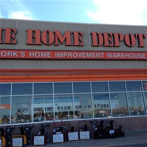 home depot buffalo ny 28 images home depot cheektowaga
