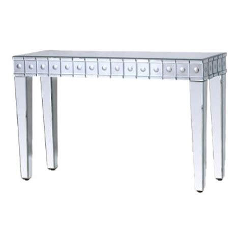 Venetian Console Table Venetian Mirrored Console Table Free Delivery Coco54