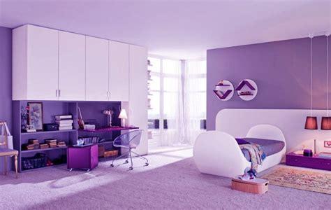 little girl purple bedroom ideas little girls bedroom ideas purple bedroom home design