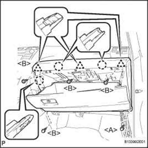 service manuals schematics 2006 toyota camry instrument cluster camry under engine cover camry free engine image for user manual download