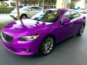 Color Of The Year Sherwin Williams by 1000 Ideas About Mazda6 On Pinterest Mazda Rx7 And
