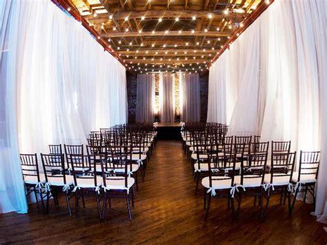 Wedding Venues Nashville Tn by Wedding Venues Nashville Tn Rustic Navokal