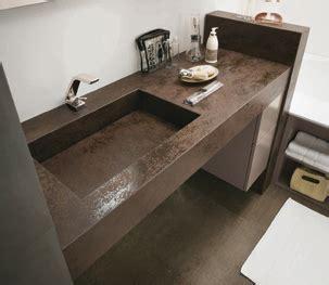 rab bagni finiture laminam 174 oxide resistente superficie