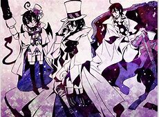 These Images Will Help You Understand The Words Mephisto Blue Exorcist Wallpaper In Detail All Found Global Network And Can Be Used Only