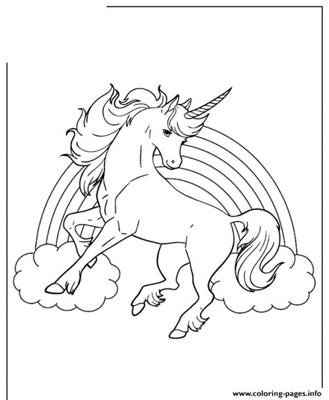 coloring pages of a horse with a girl pin girl horses coloring pictures on pinterest