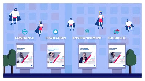 si鑒e social axa axa axa and socially responsible insurance
