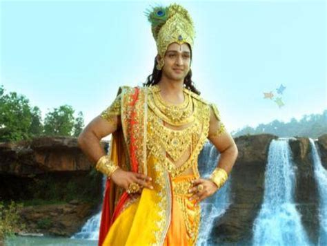 film mahabarata full episode download film mahabharata full episode subtitle indonesia