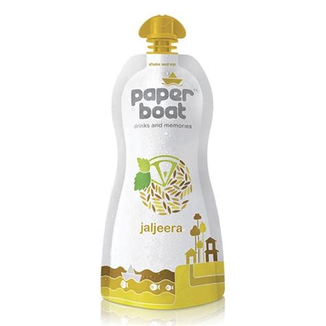 boat juice best online grocery store in india save big on grocery