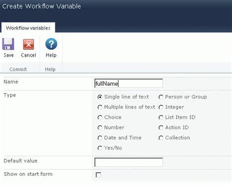 nintex workflow variables nintex workflow variables 28 images nintex workflow