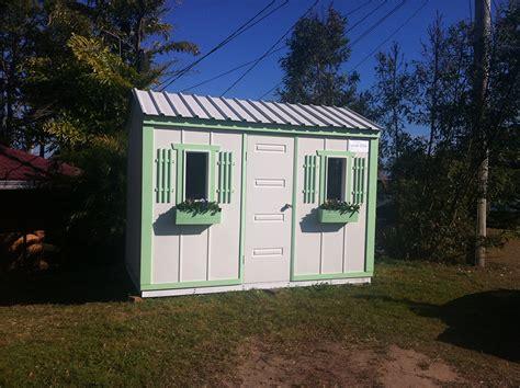 timber garden shed garden envi springwood brisbane qld