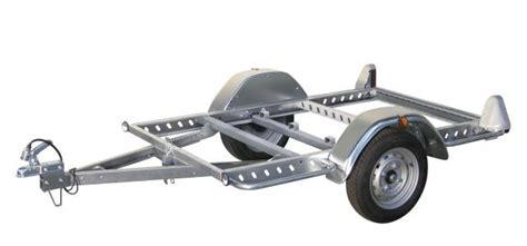 porte motos remorque chassis multy 2014 remorque porte motos