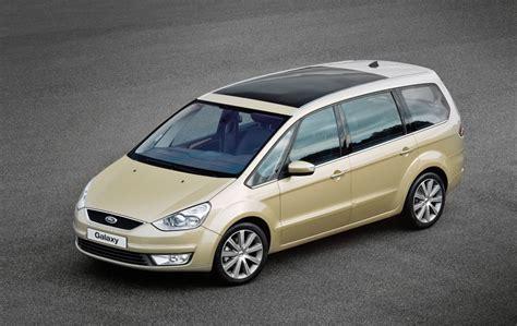 Galaxy Auto by Ford Galaxy Gebrauchtwagen Neuwagen Kaufen Und