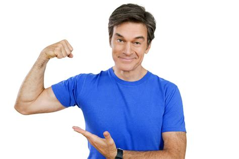 Dr Oz Show Giveaways - dr oz s 100 best weight loss tips the dr oz show