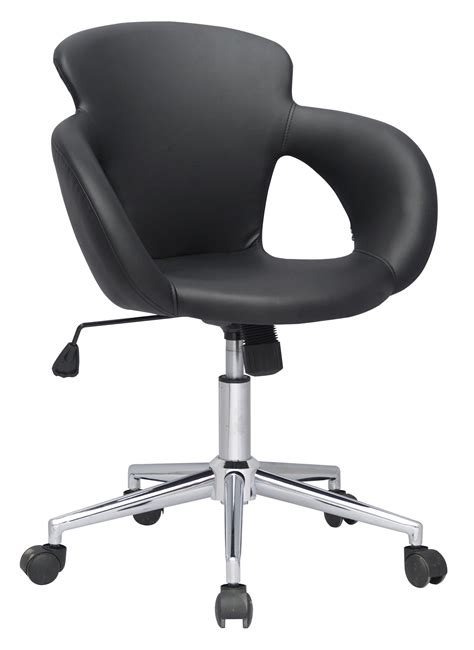 swivel chairs for office sixbros office swivel chair different colours m 65335 1 ebay