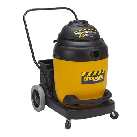 Shoo Gallon 2 5 gallon shop vac lookup beforebuying