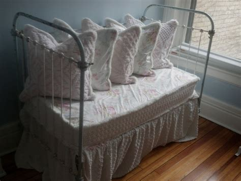 Craigslist Baby Cribs For Sale gabby furniture for sale antique iron crib craigslist