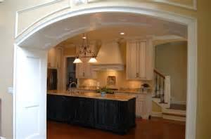 Southern Kitchen Design House Designs Photos
