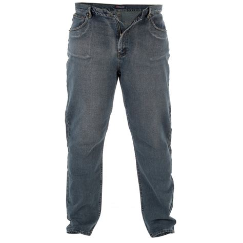 what is comfort fit jeans rockford comfort fit large size quality jeans dirty denim