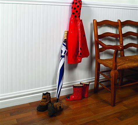 definition of wainscot wainscoting popsugar home