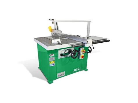 daltons woodworking machinery wadkin daltons wadkin
