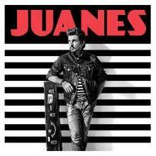 juanes biography in english juanes schedule dates events and tickets axs