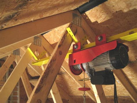 How To Install A Hoist In Garage by J Garage 2017 2018 Best Cars Reviews