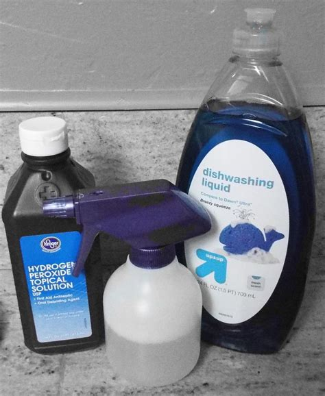 microfiber sofa cleaner in my typical cleaning frenzy before company comes i