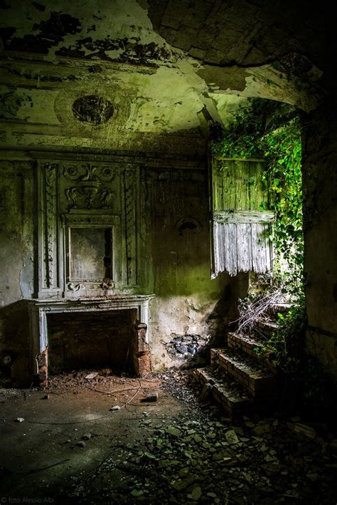 abandoned spaces 15 best abandoned buildings images on pinterest