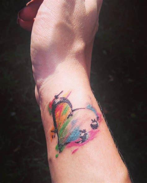 semicolon tattoo designs 85 inspiring semicolon ideas that you will
