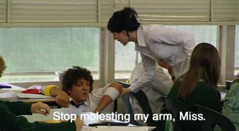 Summer Heights High Memes - summer heights high memes tumblr image memes at relatably com