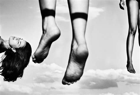donne volanti foto le donne volanti di cicconi massi in mostra a
