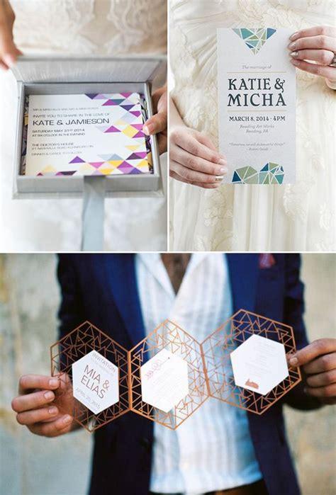 tendencias bodas 2016 2017 hispabodas como elegir el color de las invitaciones para bodas 161 la