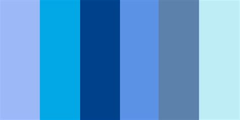 describing colors describing color hue