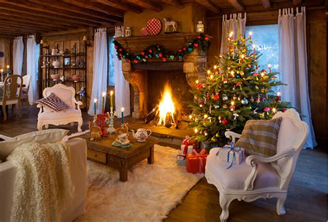 christmas home design inspiration greenderella cozy christmas inspiration