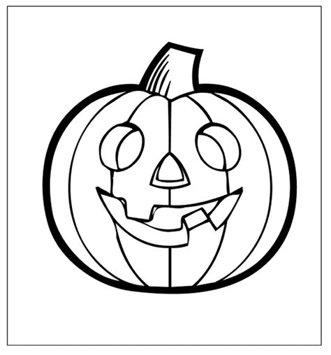 cartoon pumpkin coloring pages pumpkin coloring pages 2 coloring kids